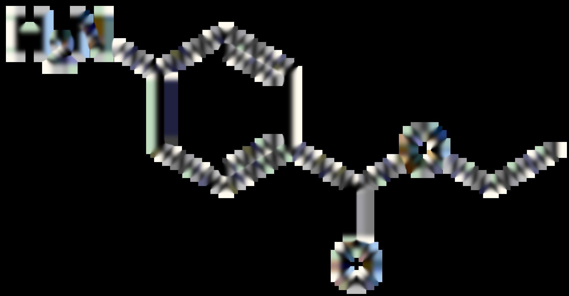 ethyl 4-aminobenzoate