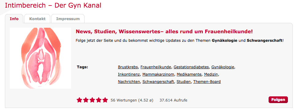 intimbereich_alt3_original.png