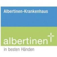 Albertinen