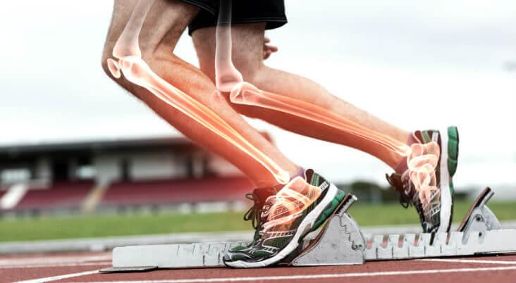 most-common-sports-injuries-sports-injury-treatment-in-arkansas._original.jpg