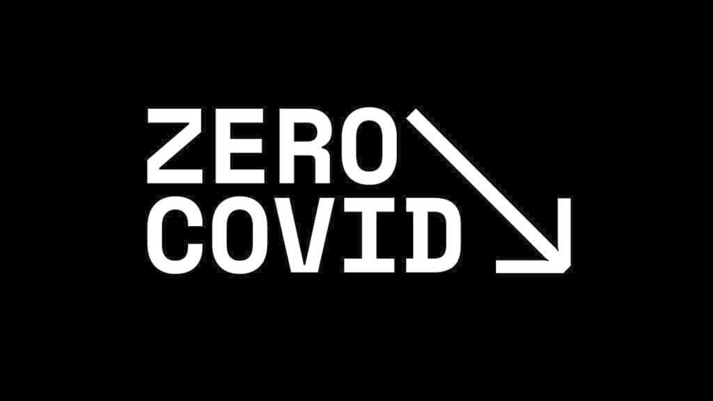 zero_covid_logo-01-1024x576_original.jpg