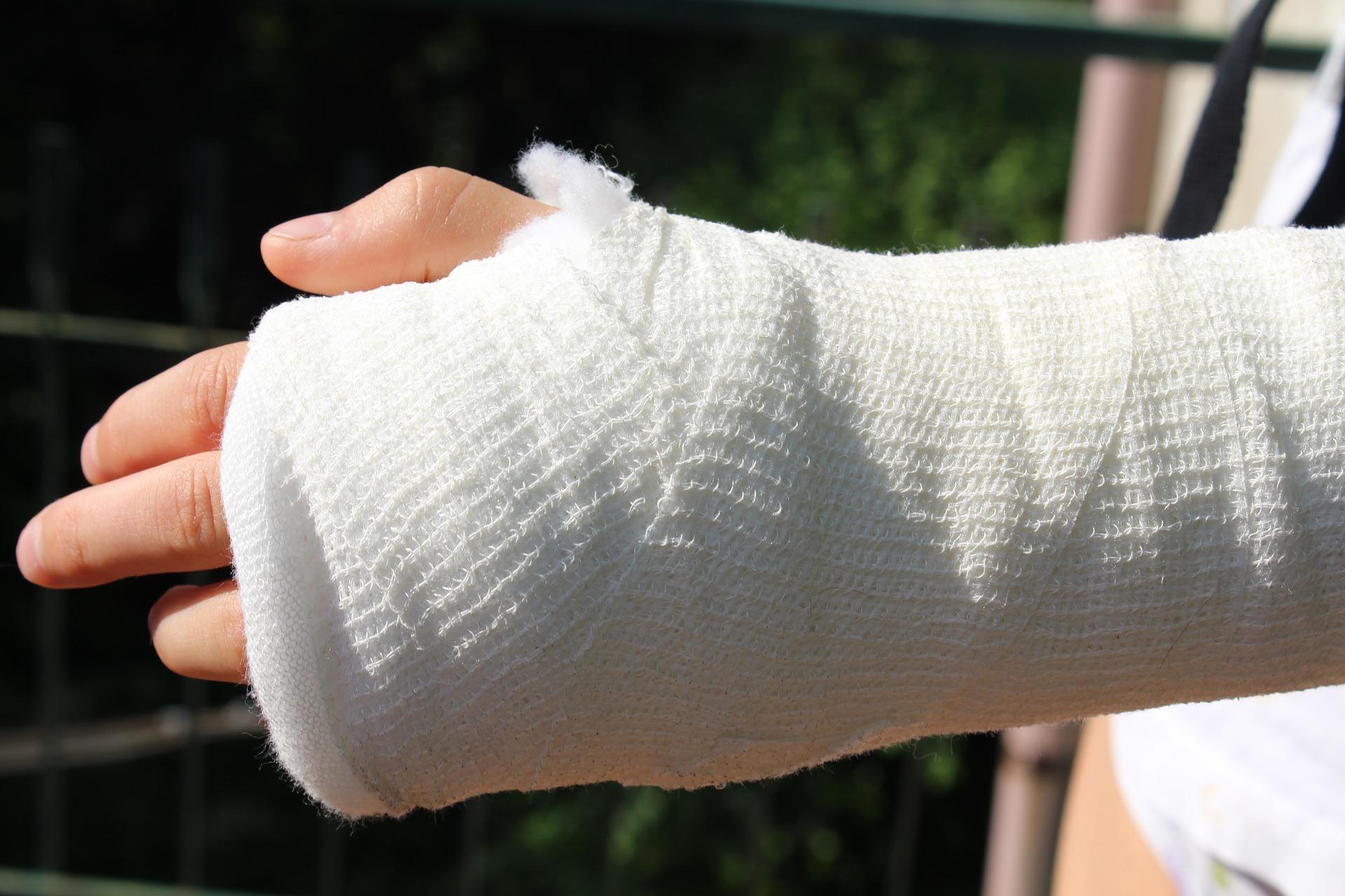 injury-3532338_1920_original.jpg