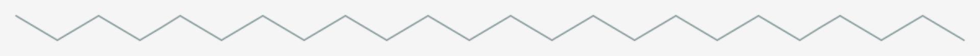 Tetracosan (Strukturformel)