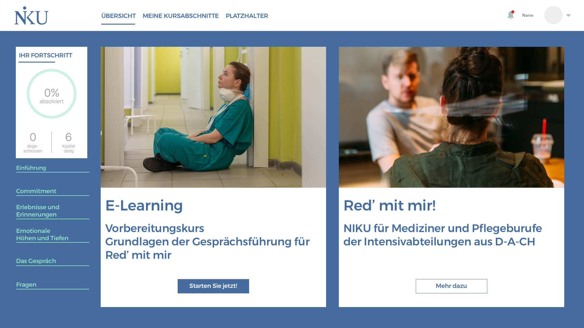 e-learning_red__mit_mir_-_cover_original.jpg