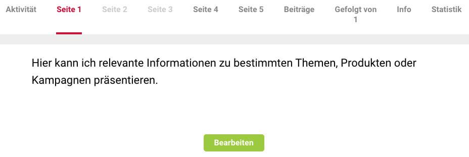 seiten_ausblenden_ansicht_kanal_original.jpg