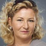 Ada Borkenhagen