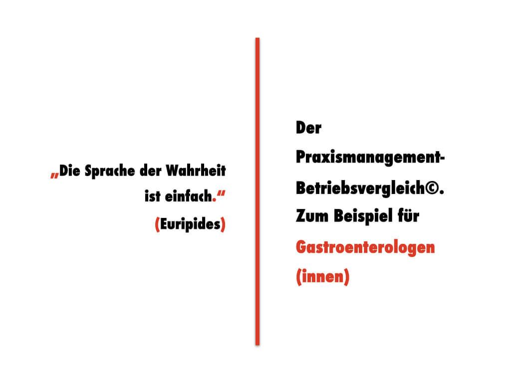 ifabs_bv_gastroenterologen.001_original.jpg