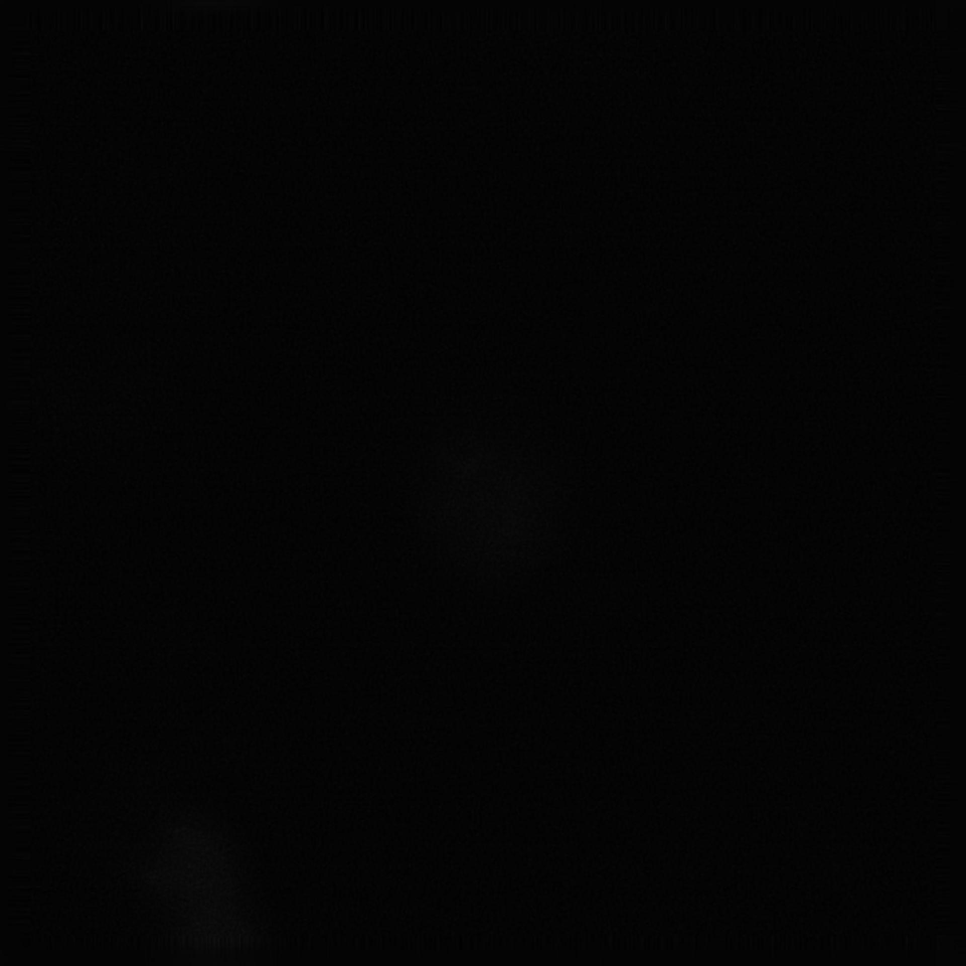 Toxoplasma gondii RH (Cortical microtubule) - CIL:10475