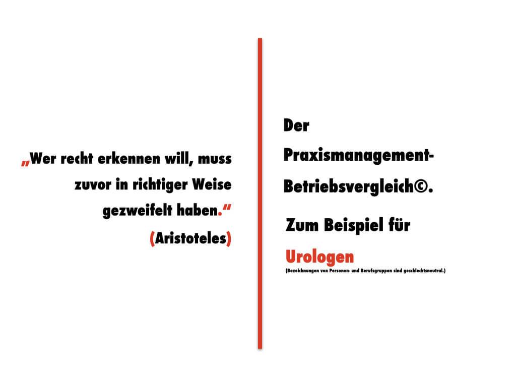 bv_urologen_normal.001_original.jpg