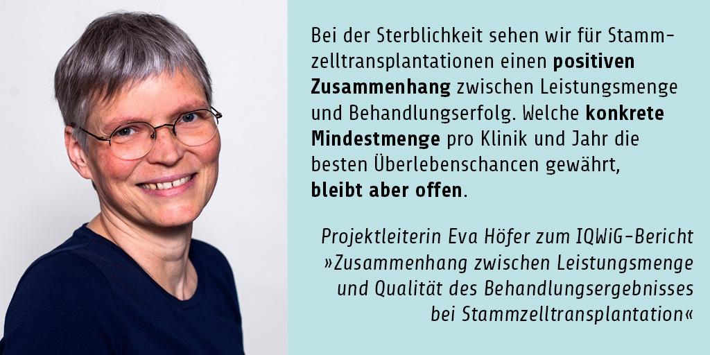 2019-07-01_Sharepic_Höfer_Mindestmenge_Stammzelltransplantation
