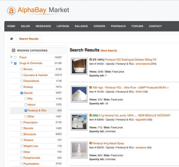 alphabay3web