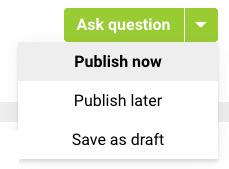 publish_question_original.jpg