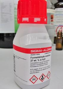 Formaldehyd2