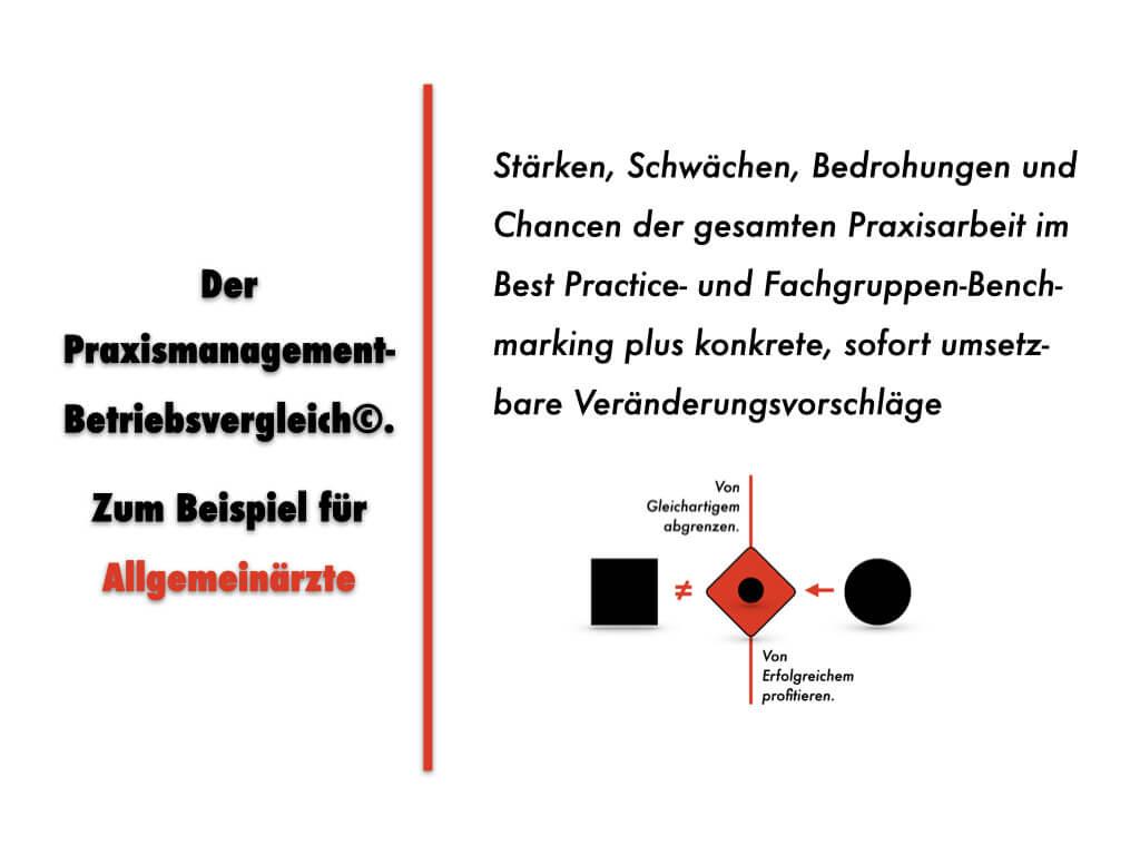 ifabs_bv_allgemeinarzt_original.jpg