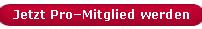 1328_ProMitgliedsbutton_block