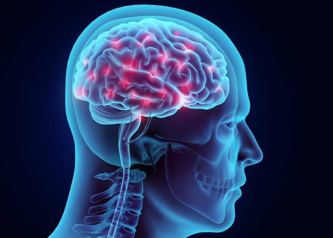 electrical-activity-in-the-brain-diagram_original.jpg