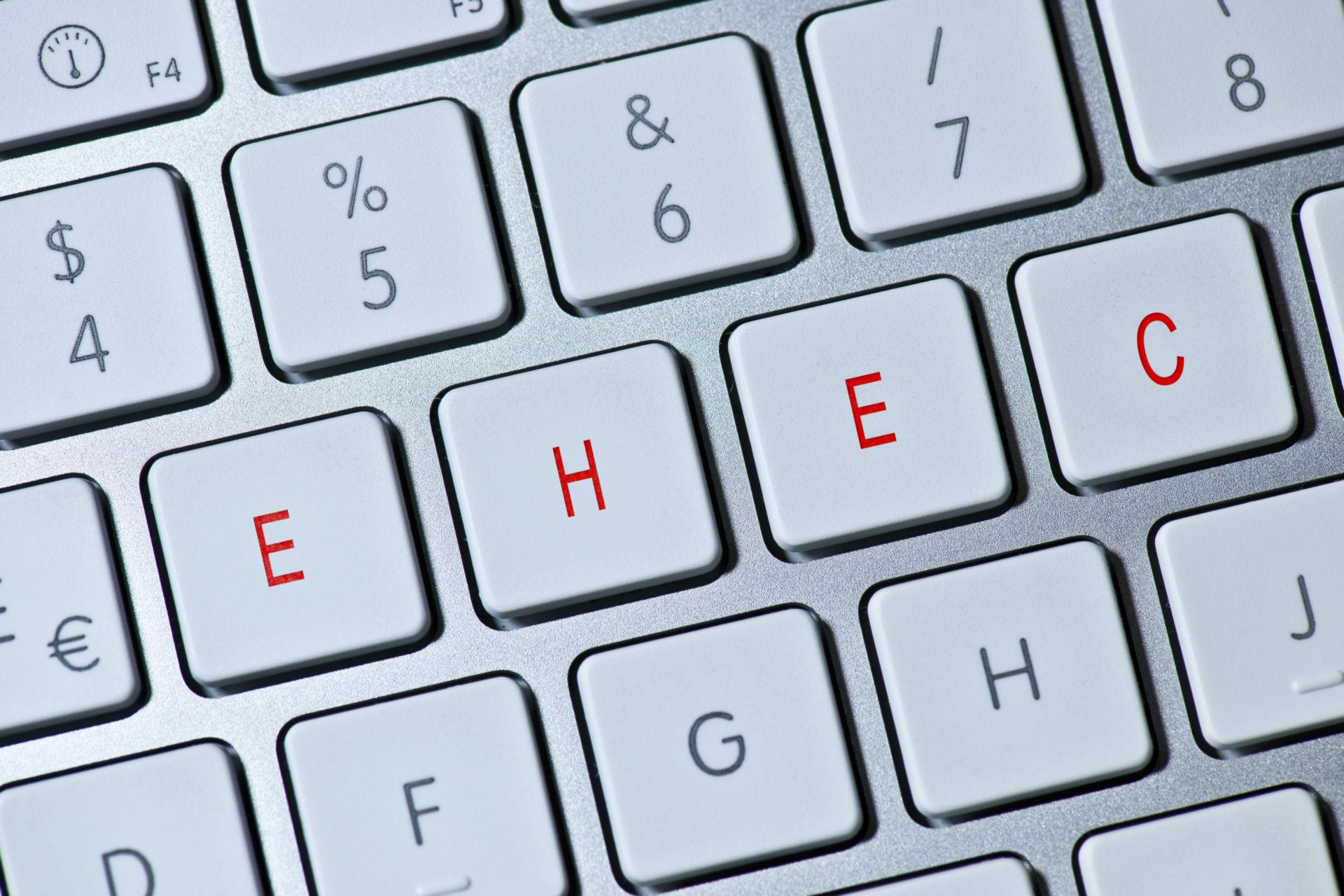 EHEC 4