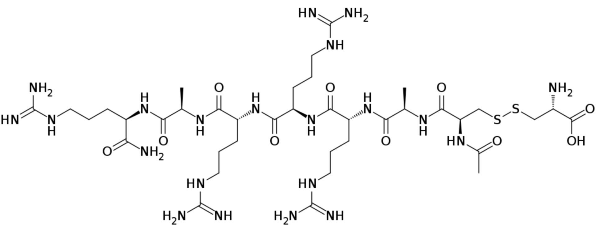 Etelcalcetide