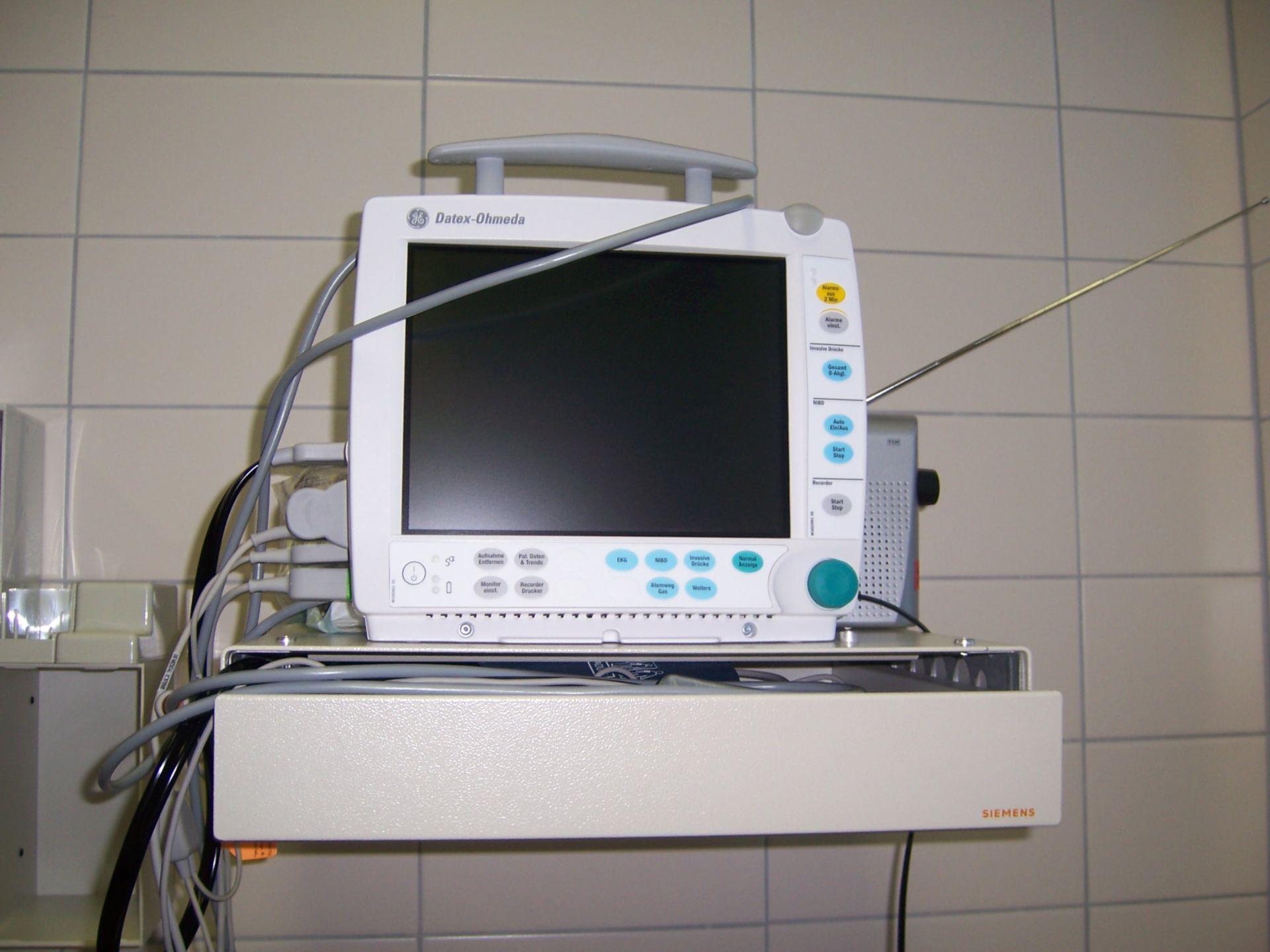 ECG (3)