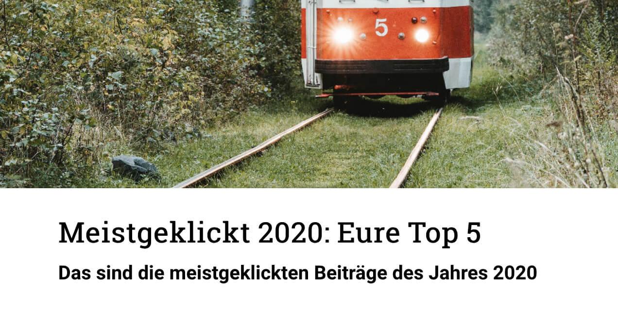 bildschirmfoto_2020-12-30_um_15.20.45_original.jpg