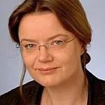 Ina B. Kopp