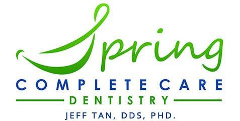 spring-complete-care-dentistry-logo_orig