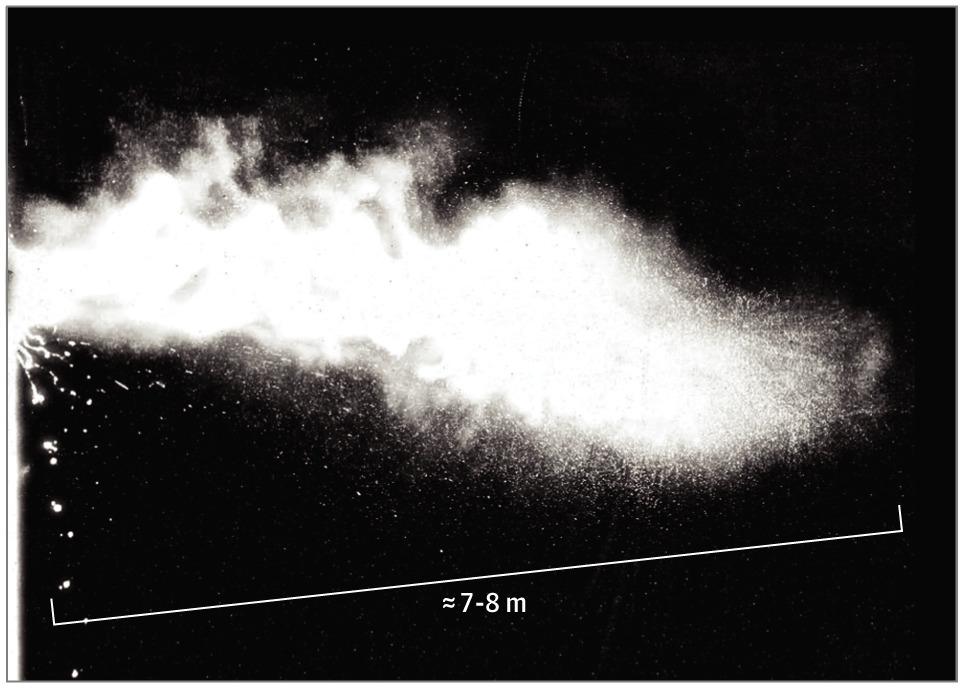turbulent-cloud-2_original.jpg