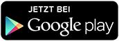 google_play_60