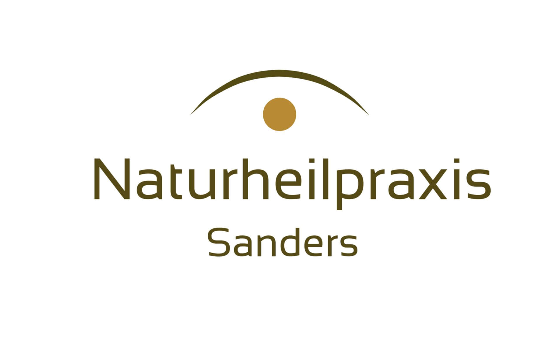 Burnout Behandlung - ADHS Behandlung ohne Psychotherapie in Potsdam / Wannsee / Zehlendorf