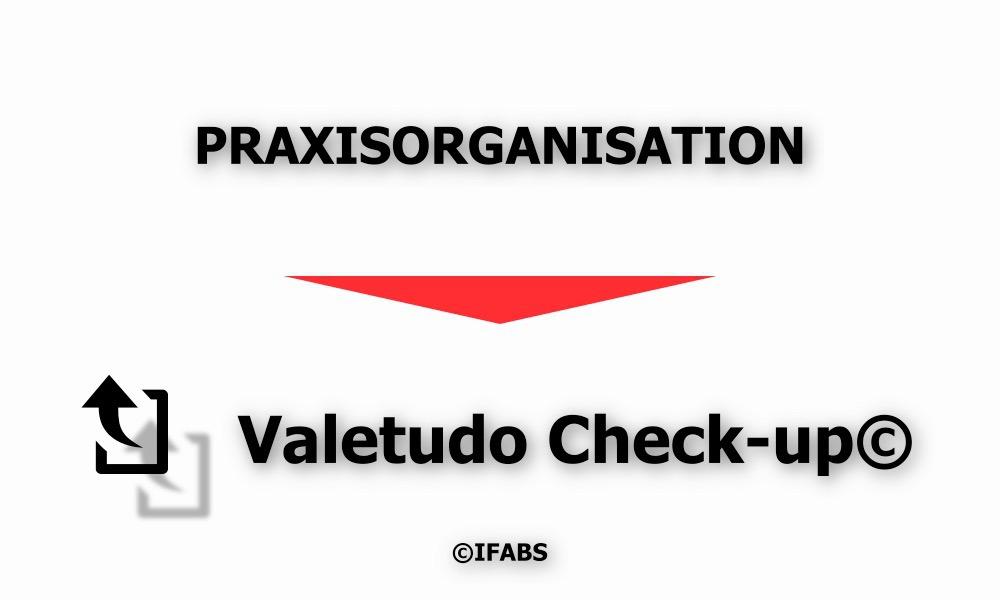 ifabs_valetudo_check-up__praxisorganisat