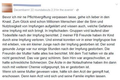 1637_Schwurbel04