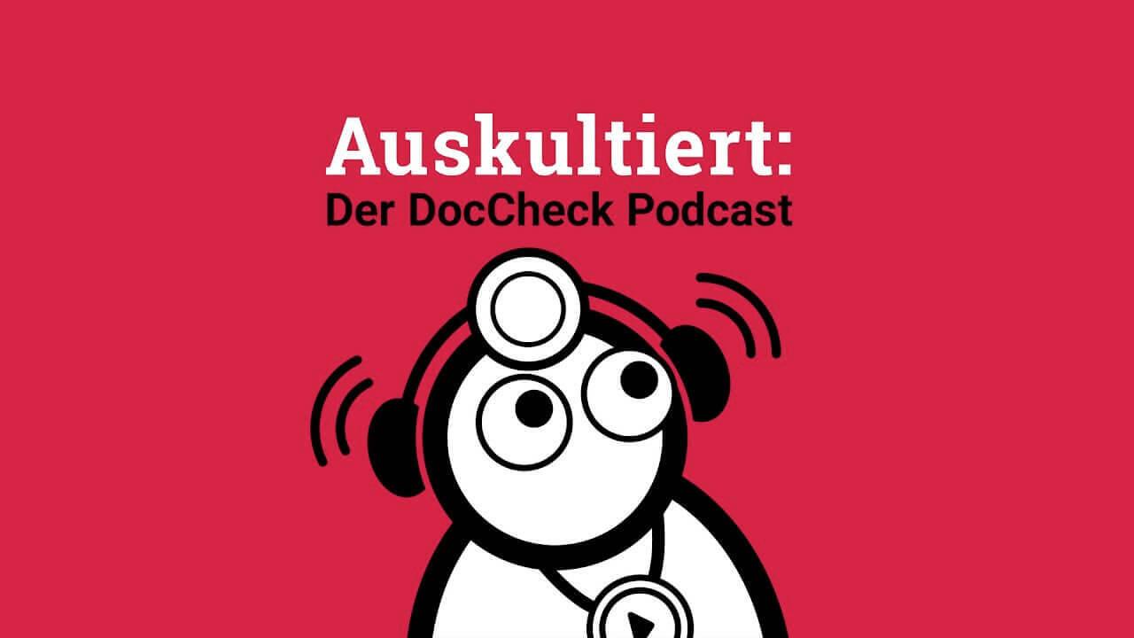 podcast-icon-breit_original.jpg