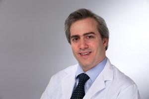 Endlich bewiesen: Die Entzündung ist ursächlich für Arteriosklerose, sagt Ulf Landmesser, Chef der Klinik für Kardiologie in Berlin.