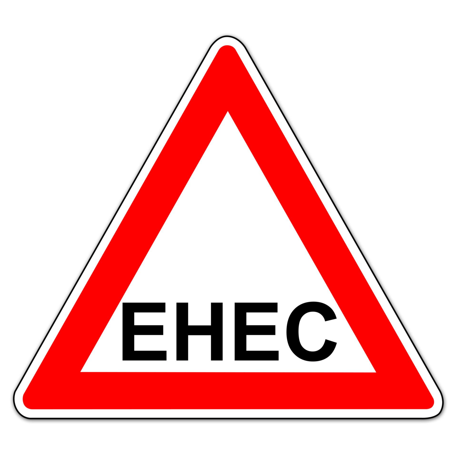 EHEC 1