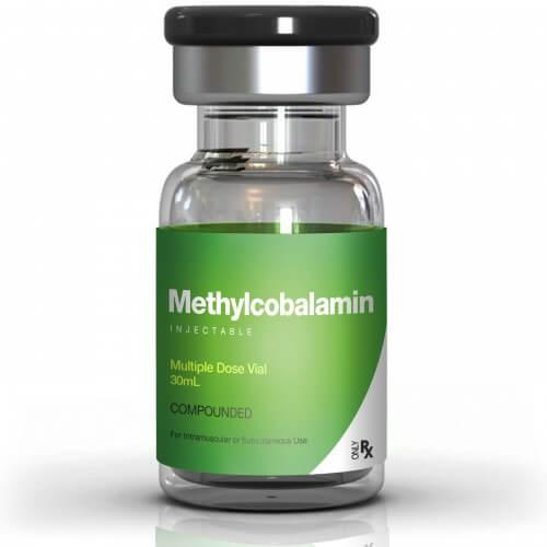 methylcobalamin-injections_original.jpg