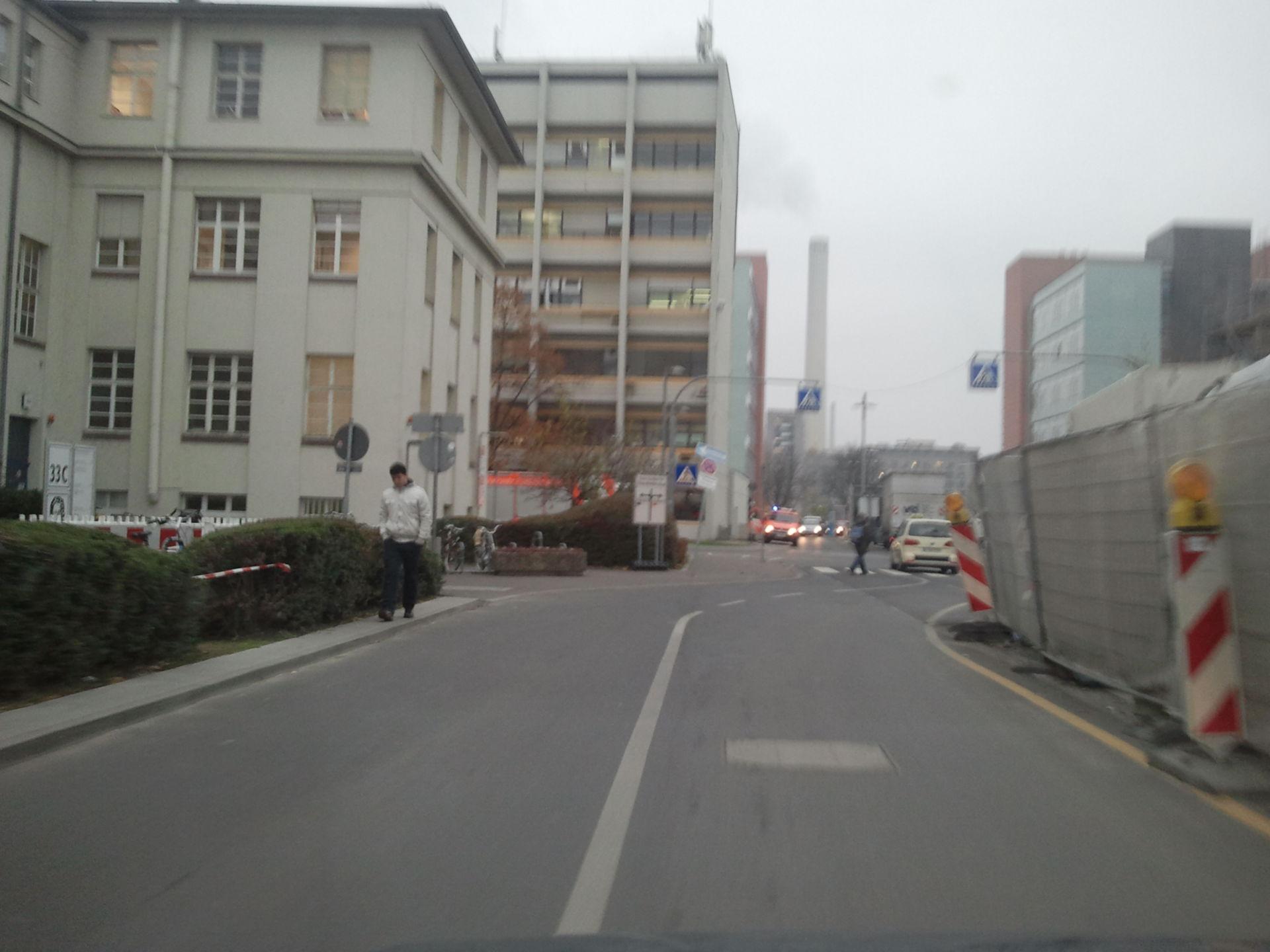Uniklinik Frankfurt 2012-11-15 (2)
