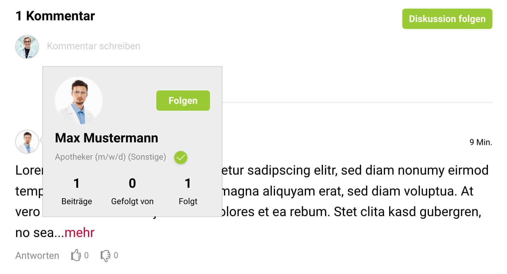 kommentarbereich_folgen-button_max_de_original.jpg