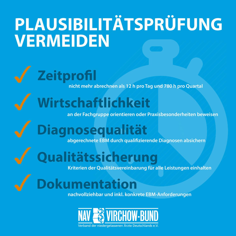 infografik-plausibilitaetspruefung_origi
