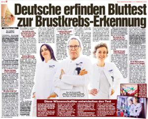 bild-deutsche-erfinden-brustkrebs-blutte