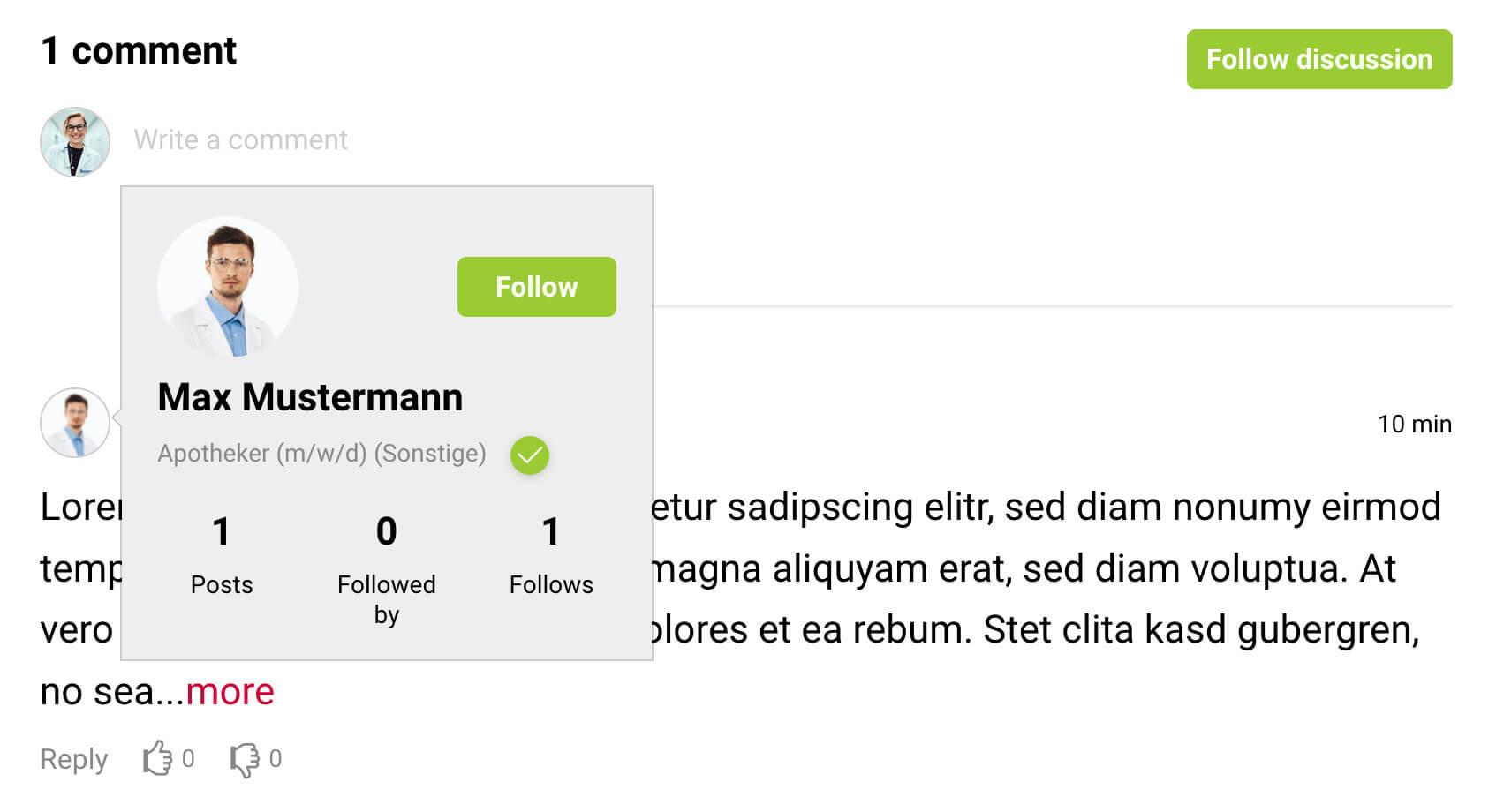kommentarbereich_folgen-button_max_en_original.jpg