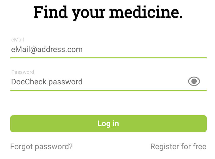 login_password_new_original.jpg