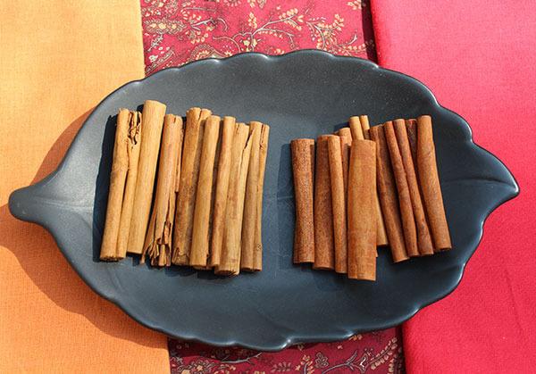 health-benefits-of-cinnamon-ceylon-and-cassia_original.jpg