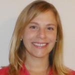 Katie C. Hootman