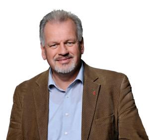 Harald Weinberg, Die Linke, MdB. Bundestagsabgeordneter, Abgeordneter