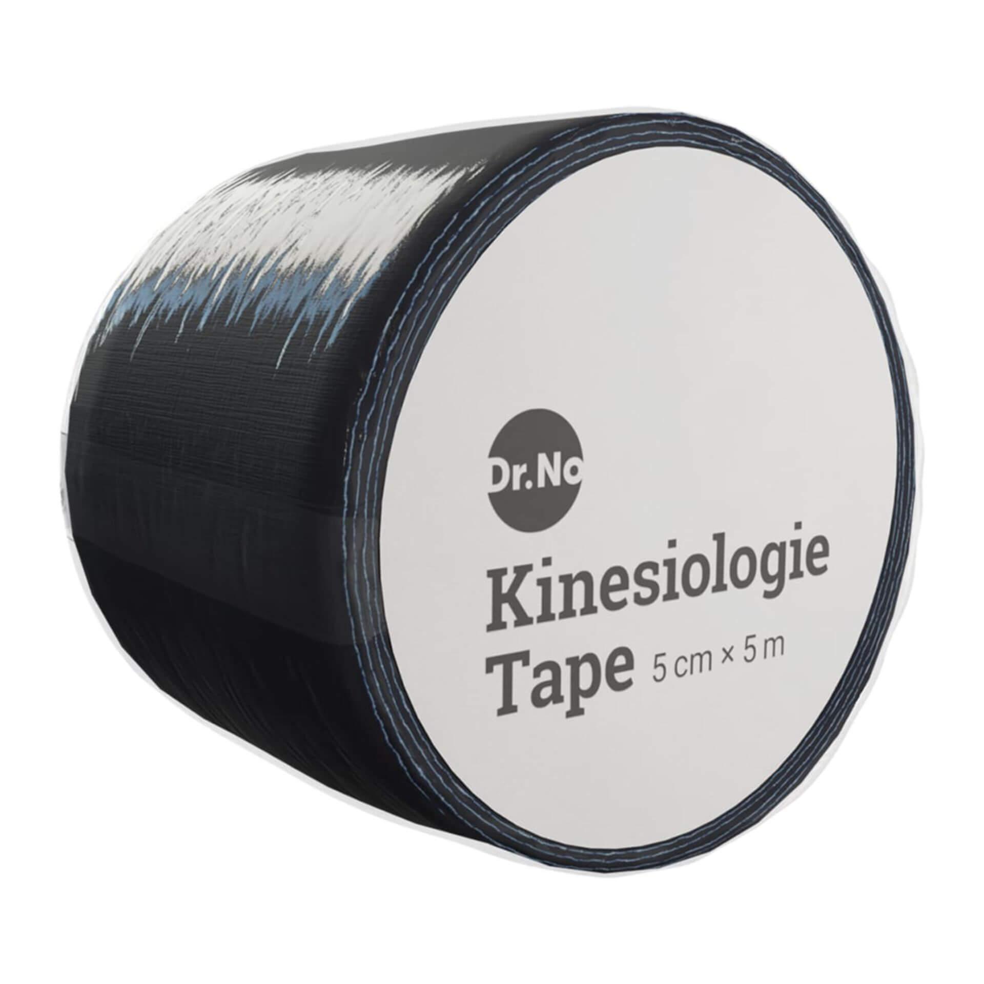 3D-Rendering: Kinesiologie Tape