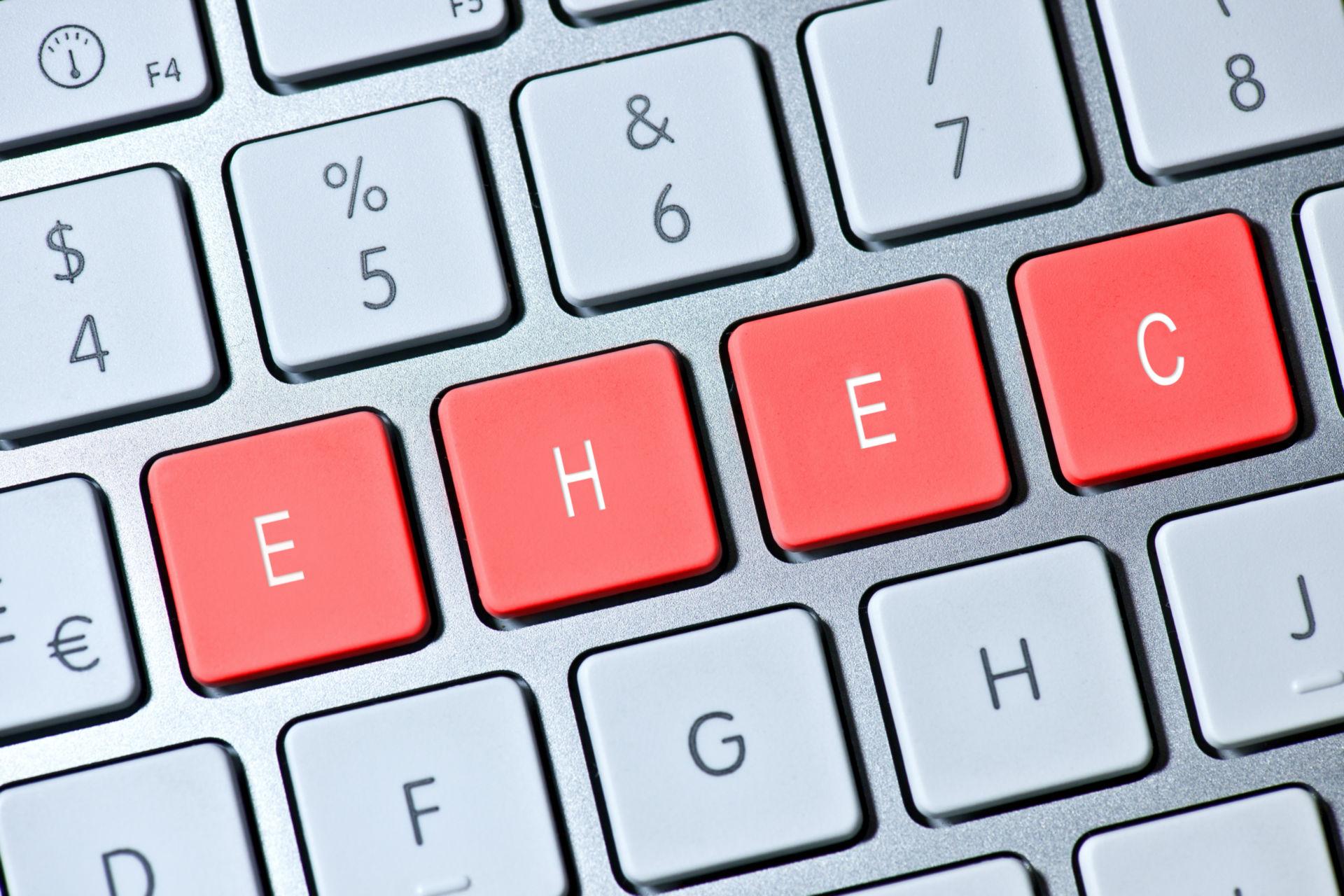 EHEC 5