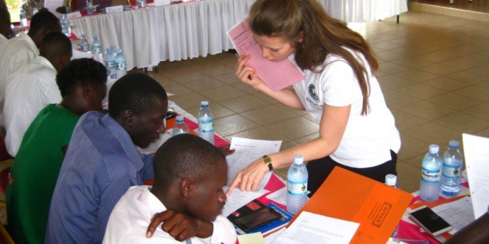 Uganda_Workshop_2017-Kopie-1000x500