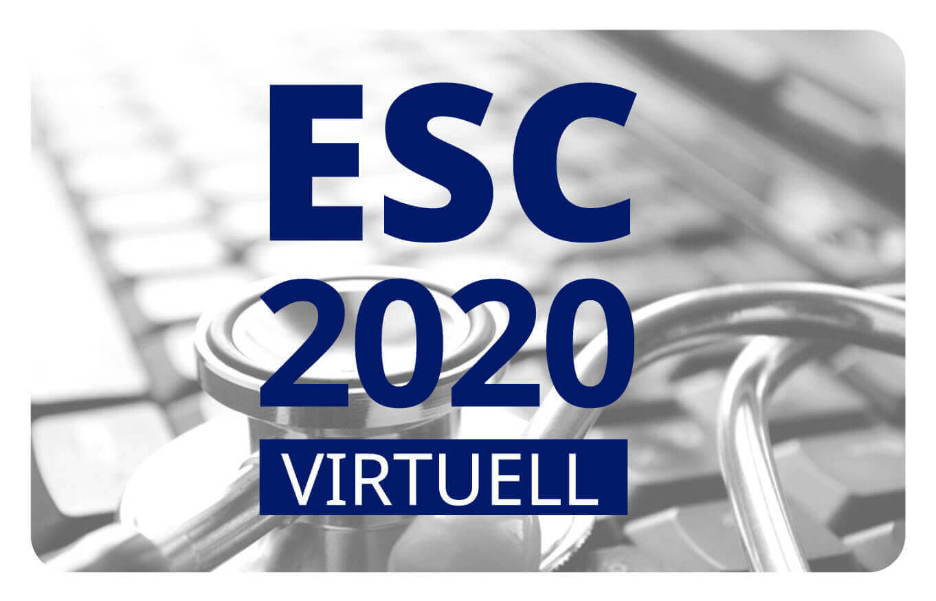 esc_chart_virtuell_links_original.jpg