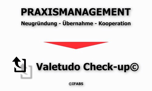 ifabs_valetudo_check-up__praxismanagemen