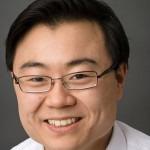 Dr. Steve Xu